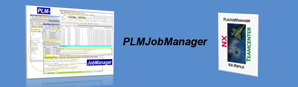 http://addplm.com/wp-content/uploads/PLMJobManager_schmal_blau-1024x300.png