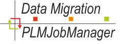 datamigration_logo