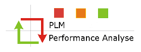 plmPerformanceAnalyse_logo